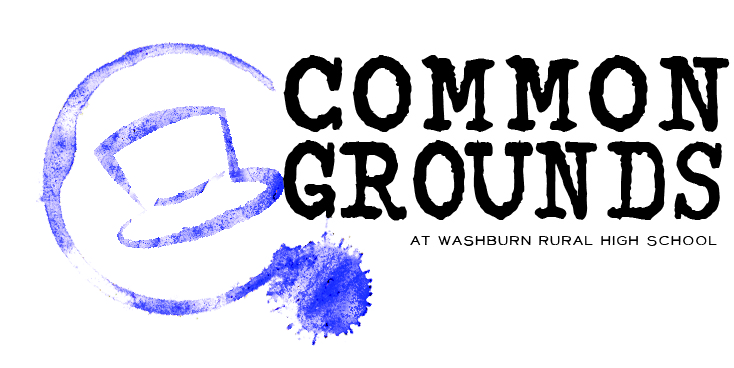WR Common Grounds Logo