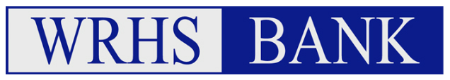 Final WRHS Bank Logo